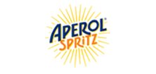aperol_logo
