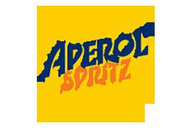 aperol_logo2