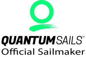 quantum_official-sailmaker_cmyk