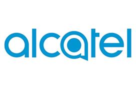 img_logo_alcatel