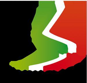 img_logo_hp_01