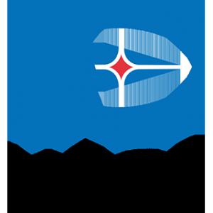 img_logo_hp_03