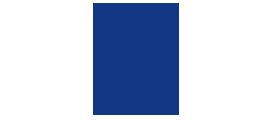 img_logo_jboats