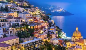 09_amalfi-sera_low